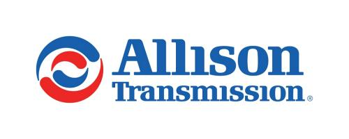 Allison Transmissions Corporate logo
